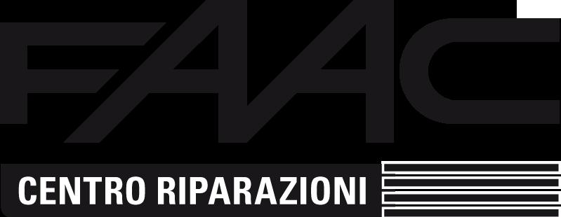 01_FAAC-centro-riparazioni-logo[7]