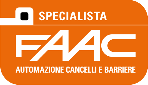 FAA-specialista-cancelli-rgb-ita