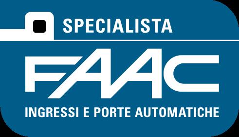 FAA-specialista-ingressi-rgb-ita