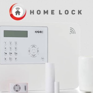home_lock_faac_600x400