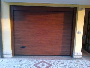 Pramaggiore-20130312-00115
